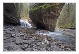 Johnstone Canyon middle falls 3.jpg