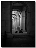 legislative council building and a wedding photographer...