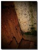 corrosion (urban decay)