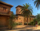 Alhambra.spain