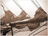 Tallships III