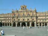 4 - Salamanca 002.jpg