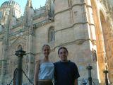 4 - Salamanca 004.jpg