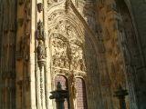 4 - Salamanca 005.jpg