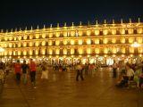 4 - Salamanca 015.jpg