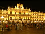 4 - Salamanca 020.jpg