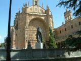 4 - Salamanca 029.jpg