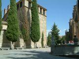 4 - Salamanca 030.jpg