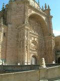 4 - Salamanca 031.jpg