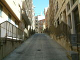 4 - Salamanca 034.jpg