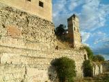 4 - Salamanca 042.jpg