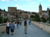 4 - Salamanca 048.jpg