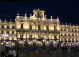 4 - Salamanca 053.jpg