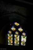 Different view of a window.