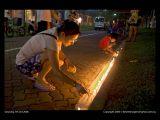 Keat Hong Zone 3 RC Lantern Festival