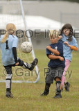youth_soccer18_7109.jpg