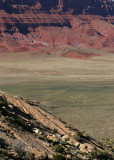 Colorado Plateau, Cliff Dwellers, AZ, 2008