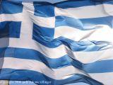 greece 2006