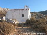 early christian basilica  of the anastasis