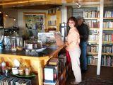 P590 Ebb Tide Book Club