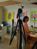 P605 Dunn-Mehler Gallery