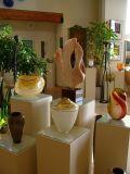 P609 Dunn-Mehler Gallery