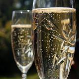Champagne (le vrai)