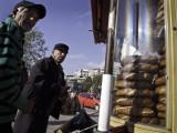 Simit  Vendor #13119