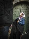 Buying A Jacket, Grand Bazaar #13039