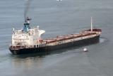 Panamax Success