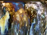Crystal Rock Polarized.