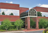 115 Atrium way Columbia Kidney Evaluation Clinic... Columbia