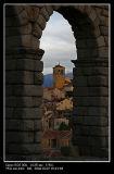 Segovia...(+)