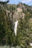 Tetons/Yellowstone