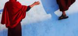 climbing monks.jpg