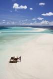 indian ocean11.jpg