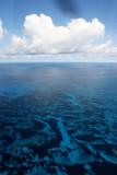 indian ocean08.jpg