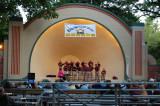 Riverside Summer Concerts