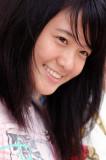 eDSCF0093.jpg