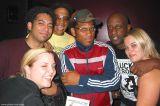 LTJ Bukem MC  Conrad and King Britt's The Nova Dream Sequence @ Spy Bar