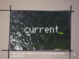 current_v2_06.jpg