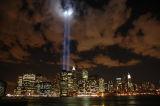 NYC 2006-911 World Trade Center [with 04+05] (¯Ã¬ù-911¥@¶T¿ò§}2006¥~¥[ 04,05¦~)
