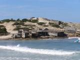 Illetes Boatsheds