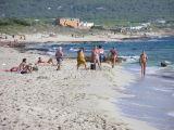 Real Playa