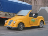 Eco-Noddy-Car - I Must Have One!