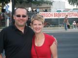 BEER FEST 2008