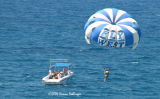 Watersports at Amathus