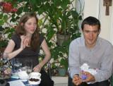 Noel's Party