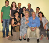 Noel's Party Group
