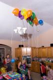 _MG_4214_Balloons_1000.jpg